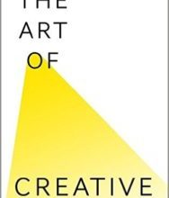 Photo of The Art Of Creative Thinking