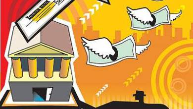 Photo of EPFO laps up top-rated PSU bonds to deploy special deposits