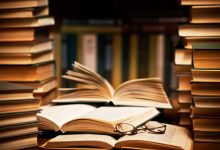 Photo of 20 Must Read Books For Every Entrepreneur
