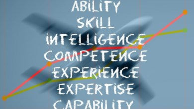 Photo of Skills and Competencies you need for your Career Success in 2017