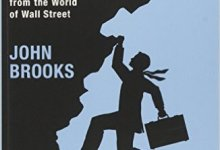 Photo of Business Adventures: Twelve Classic Tales from the World of Wall Street