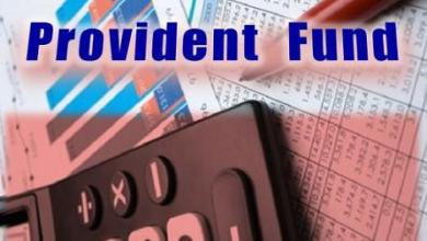 Photo of Provident Fund: 5 Latest Developments 4 Crore Employees Should Know About
