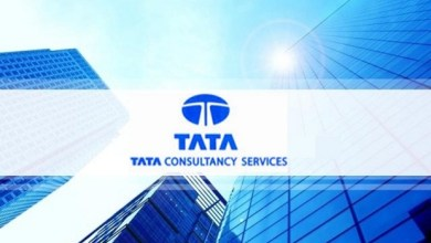 Photo of TCS way ahead of the field in race of crorepati executives