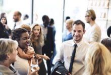 Photo of Networking for Dummies: How is it Beneficial for Entrepreneurs