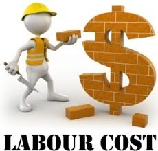 Photo of Who Should Manage Labor Cost – Department Heads Vs Controller?