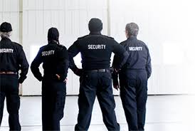 Photo of What To Expect In A Security Guard Training Course