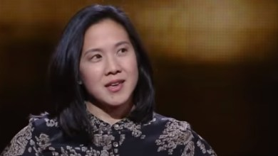 Photo of Grit: the power of passion and perseverance | Angela Lee Duckworth