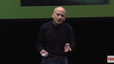 Photo of How to get your ideas to spread | Seth Godin