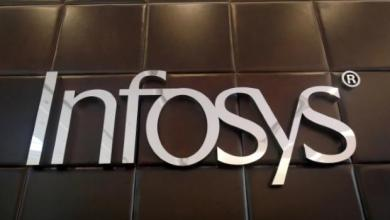 Photo of Infosys sets up new digital innovation centre in Germany's Dusseldorf