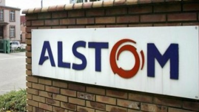 Photo of Alstom to double manufacturing capacity in India, increase staff to 8,000