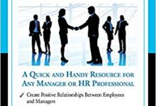 Photo of The Essential HR Handbook, 10th Anniversary Edition: A Quick and Handy Resource for Any Manager or HR Professional