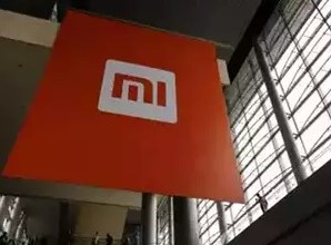 Photo of Xiaomi created 50,000 jobs in India