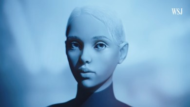 Photo of Artificial Intelligence: The Robots Are Now Hiring | Moving Upstream