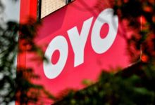 Photo of OYO Clears The Air Around Layoffs, SoftBank Role And More