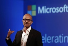 Photo of Microsoft gets 3rd R&D hub in India; says will create job opportunities for thousands of engineers