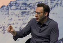 Photo of Why Middle Management is the Hardest Job | Simon Sinek