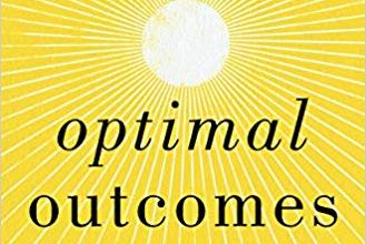 Photo of Optimal Outcomes: Free Yourself from Conflict at Work, at Home, and in Life