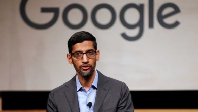 Photo of Google sets up fund to offer paid sick leave to contractors and temp workers who can't work due to COVID-19 symptoms or quarantines
