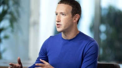 Photo of Facebook to give employees $1,000 and six-month bonuses as coronavirus assistance