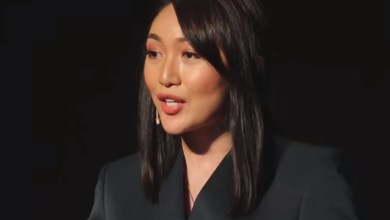 Photo of The Reality of Climate Change: What Can We Do | Karen Ibasco | TEDxYouth@PSHSMain