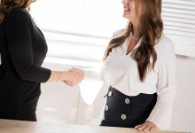 Photo of Top Tips for Hiring the Most Suitable Financial Candidate for the Job