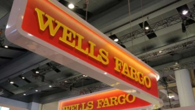 Photo of Wells Fargo to pay special compensation to front-line workers amid coronavirus outbreak