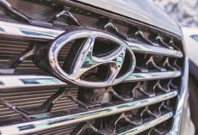 Photo of Covid-19: Hyundai & TVS also suspend manufacturing operations temporarily