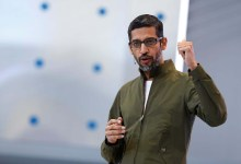 Photo of Google employees are told to expect to work from home for the rest of the year, but a select few will be allowed to return to offices as soon as June