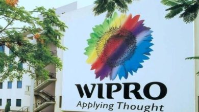 Photo of Govt Issues Notice Against Wipro For Benching 300 Employees, Cutting Salaries During #Lockdown