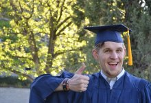 Photo of What should you know about a DBA degree?