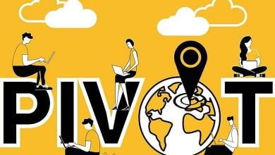 Photo of Pivot and Persist: To adapt to the new norm, Indian startups are deftly changing course and innovating amidst