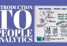 Photo of Book Review: An Introduction to People Analytics