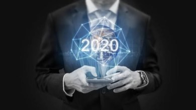 Photo of The Top 10 Artificial Intelligence Trends Everyone Should Be Watching In 2020