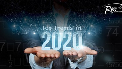 Photo of 20/20 Vision: The Top Workforce Trends in 2020