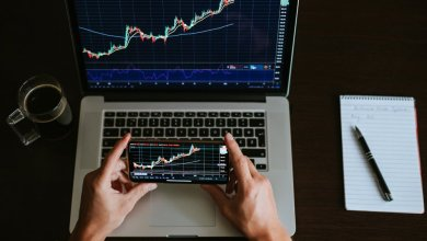 Photo of What You Should Know About Trading Forex