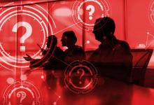 Photo of 7 questions CIOs should ask before taking a new job