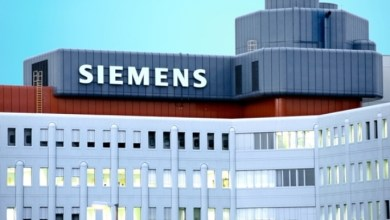 Photo of Siemens to let staff 'Work From Anywhere' permanently