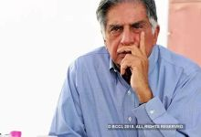 Photo of Job cuts not a solution, companies need to find ways to survive in the post-Covid world, says Ratan Tata