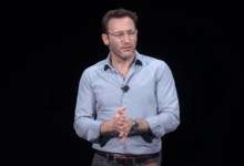 Photo of We've Got Your Back | Simon Sinek