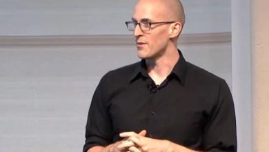 Photo of Paying Attention & Mindfulness | Sam Chase | TEDxNYU