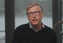 Photo of How the pandemic will shape the near future | Bill Gates