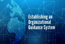 Photo of Establishing an Organization Guidance System