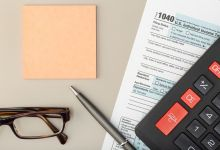 Photo of When Should Your Business Hire a Tax Specialist?