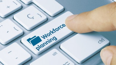 Photo of From Workforce to Worktask Planning