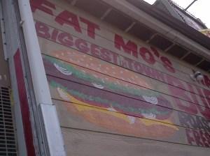 Fat Mos