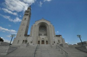 basilica-of-the-national