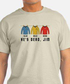 trek_laundry_hes_dead_jim_tshirt