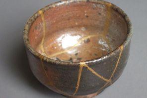 The Shogun's Bowl is Broken