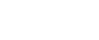 Humane Society of the Naturecoast