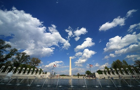 Call for Papers! APA 2011 in Washington D.C.